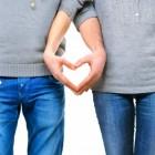 Zes bespaartips voor Valentijnsdag