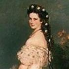 Geschiedenis beroepsarbeid van de vrouw eind 19de eeuw