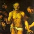 De geschiedenis van de kunstgeschiedenis