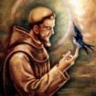 Naamdagen in juni, Sint-Vitus, Sint-Antonius en Sint-Jan