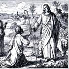 De leugenaars van de kerk en de 'Leugenaar' van Qumran
