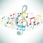 Zoektocht naar het uiterlijk van Wolfgang Amadeus Mozart