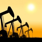 De oliecrisis van 1979