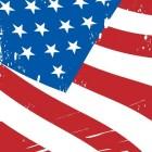 De geschiedenis van Amerika, van kolonisatie tot Obama