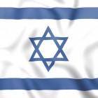 Modern Israël: Brits Mandaat/Joods Nationaal Tehuis