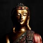 Boeddhisme in historisch perspectief