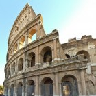 De Grieks-Romeinse godenwereld