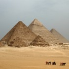 De derde tussenperiode in Egypte