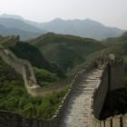 Historisch overzicht van China