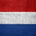 Programma Kennismakingstour Koningspaar