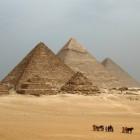 Farao, farao's: de top-8 bekendste koningen van Egypte
