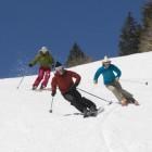Het skiongeval van Prins Friso in Lech: schade onherstelbaar
