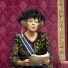 Lijst: Koningen, koninginnen van Nederland, der Nederlanden