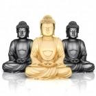 Thaise cultuur: monniken, wai en etiquette