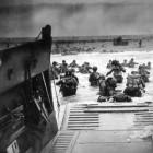 Oorlogsjournalistiek: Nieuws over oorlogen