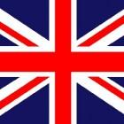Je Engels testen: welke Cambridge ESOL toets is geschikt?
