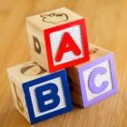 Wat is een zelfstandig naamwoord?
