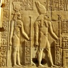Wat betekent piramide eigenlijk?