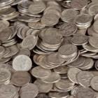 Over geld gesproken; de taal van de klinkende munt