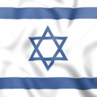 Geografie Israël: de Arabische bevolking van Israël