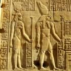 De piramidebouwers: onbekend en onbegrepen