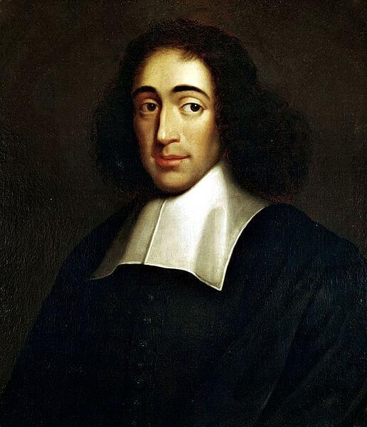 Bekende filosofen uit de verlichting in de 18e eeuw   Kunst en ...