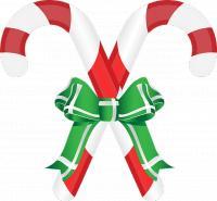 Versier de kerstboom met traditie kunst en cultuur feestdagen - Versier een trap ...