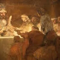 Bron: Rembrandt, Wikimedia Commons (Publiek domein)