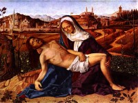 Bron: Giovanni Bellini (circa 1430–1516), Wikimedia Commons (Publiek domein)