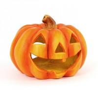 Halloween Spelletjes Volwassenen.Activiteiten En Spelletjes Voor Halloween Kunst En Cultuur