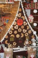 Kerst En Nieuwjaar In Duitsland Kunst En Cultuur Feestdagen