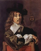 Bron: Frans Hals (1582/1583–1666), Wikimedia Commons (Publiek domein)